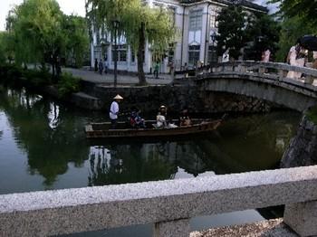 7月23日倉敷美観地区船くだり.jpg