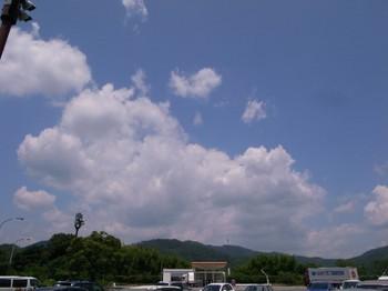 7月23日加西SA.jpg