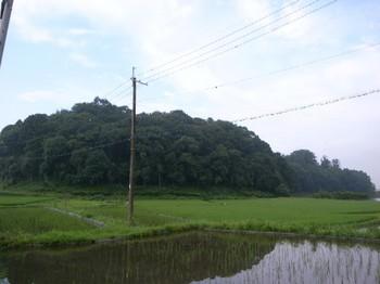 7月25日箸墓古墳.jpg